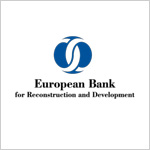 EBRD's Trade Facilitation Programme (TFP) Award 2012