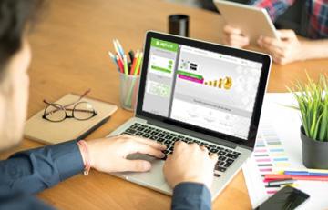 Заплатить кредит отп онлайн реквизиты русский стандарт заплатить кредит онлайн