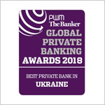Global Private Banking Awards 2018