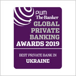Global Private Banking Awards 2019